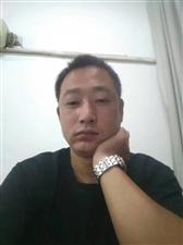 陈兵阳(光头)冒充濮阳市某分局的正式干警身份,招摇撞骗,骗取钱财,诬告他人