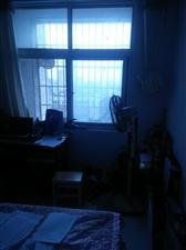 光山二高分校教师家属院3室2厅1卫1000元/月