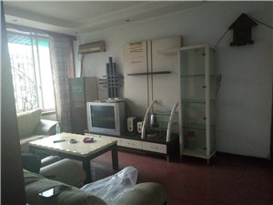 乐源小区(原回龙湾客运站)3室1厅1卫550元/月