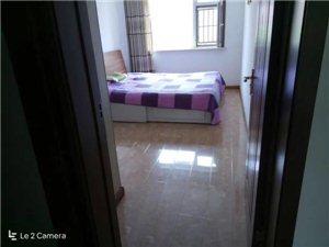 泰和嘉苑2室1厅1卫29万元