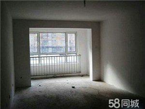 善吉小区3室2厅2卫17万元大复式带露台