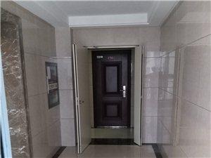 正商红溪谷2室2厅1卫900元/月