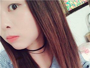 【美女秀场】亓培勤