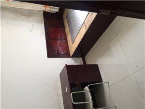 招远出租冷家庄小区3室2厅1卫450元/月