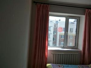 古城天润蓝翔2室1厅1卫16000元/月