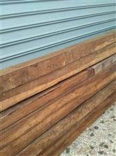 陈年水杉树木板,有需要请联系,或帮忙介绍介绍