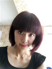 【美女秀场】红红