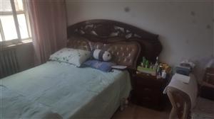 小西街2室1厅1卫650元/月