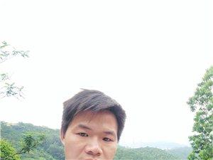 【帅男秀场】李凯