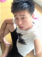 【帅男秀场】刘哲