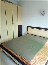 临江花园3室2厅2卫60万元