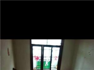 本人有一套楼房出售岚州花园90平米南北通透五层简装电话18234052300.非诚勿扰,澳门金沙网址的朋友转