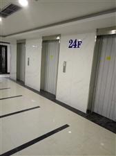 京南互联网大厦2室1厅1卫3000元/月