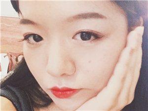 【美女秀场】新苏