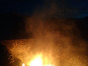 瓜州�h境污染有�]有人管