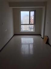 朝阳镇东方锦都1室1厅1卫8500元/月出租