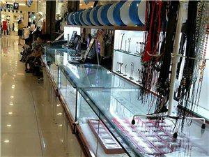 旺京华二楼摊位转让收入非常可观客源稳定