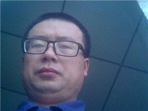 【帅男秀场】王云 38岁 狮子座 自由