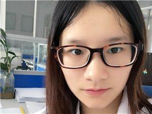 【美女秀场】廖�r煜