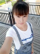 【美女秀�觥啃��娜