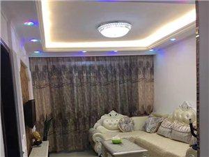 玫瑰苑2室1厅1卫40万元