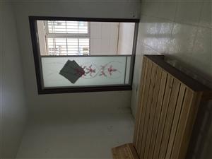 城区2室1厅1卫35万元