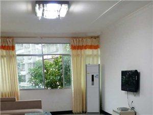 福康新村2室2厅1卫750元/月