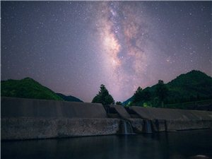 江山的�y河