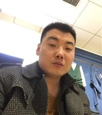 【帅男秀场】张旭