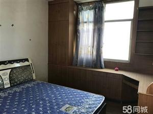 袁氏家电(天桥)楼上6楼3室2厅1卫1200元/月