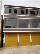新房出售5室3厅3卫33万元