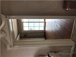 德尚3室2厅2卫500元/月
