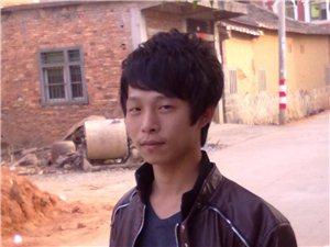用��と�⑹�べF州六�P水�P�h�~塘�南星村,叫�o�B�s父�H,本人在福建省泉州南安市英都�霞溪村。�系��