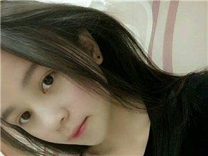 【美女秀场】秦思思
