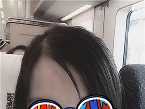 【美女秀场】小春春