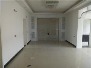 审计局买七送八带大煤房3室2厅2卫36.8万元