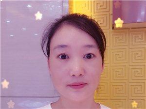 【美女秀场】冉开燕