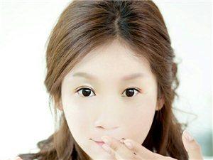 【美女秀场】安安 29岁 巨蟹座 自由
