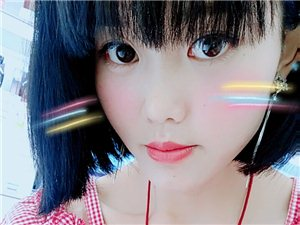 【美女秀场】豆雪燕