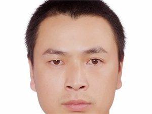 【帅男秀场】龙明雍