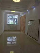 启明小区2室1厅1卫精装修,42万元