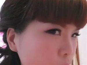 【帅男秀场】陆明吉