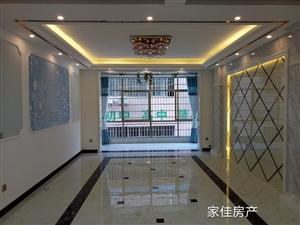 华韵小区自三楼4室2厅2卫60.8万元
