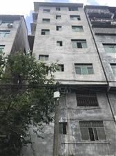 319线凤栖北路房屋出售