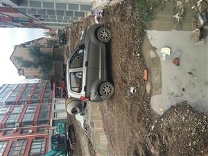 小区修路两个多月,车人都进不去,海绵工程谁来监工