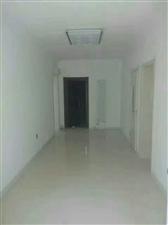 裕民西小区2室1厅1卫28万元