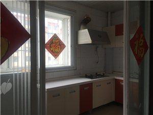 招远出售苑学校家属楼3室2厅1卫43万元