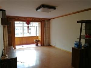 玉坤小区3室2厅1卫46万元