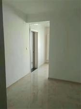 五福小区2室1厅1卫26万元