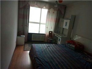 靶场20号楼2室2厅1卫1500元/月